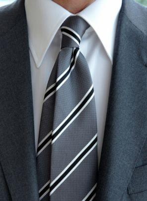 ネクタイ写真.jpg